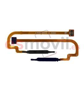 xiaomi-poco-m3-redmi-9t-flex-de-huella-negra-compatible