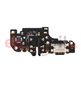 xiaomi-mi-10t-lite-5g-pcb-de-carga-compatible