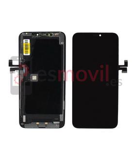iphone-11-pro-max-pantalla-lcd-tactil-negro-compatible-hq-hard-oled