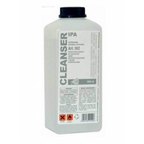 Liquido isopropilico 1LAddThis