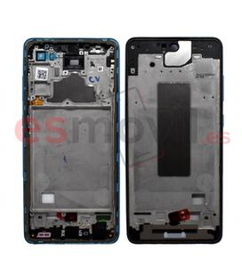 samsung-galaxy-a72-5g-a725f-marco-frontal-azul-compatible