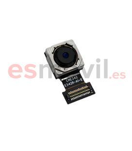 xiaomi-poco-c3-camara-trasera-13mpx-compatible