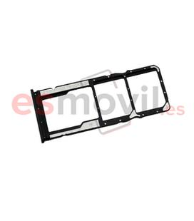 xiaomi-poco-m3-bandeja-sim-negra-dual-compatible
