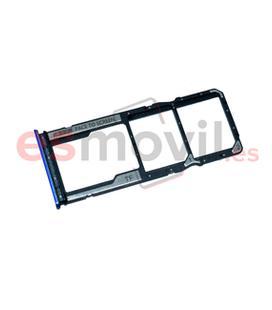 xiaomi-poco-c3-bandeja-sim-azul-dual-compatible