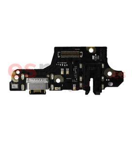 xiaomi-poco-x3-nfc-poco-x3-pro-pcb-de-carga-sin-componentes-compatible