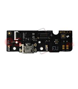 alcatel-1x-5059-pcb-de-carga