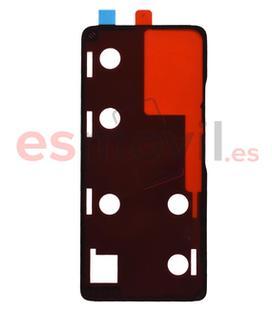 xiaomi-redmi-note-10-pro-adhesivo-tapa-trasera-compatible