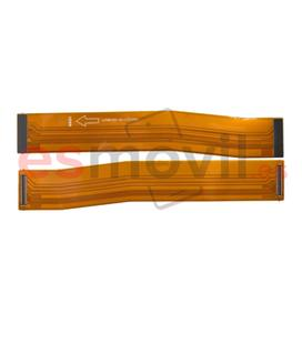 xiaomi-mi-10t-pro-5g-flex-a-placa-base-compatible