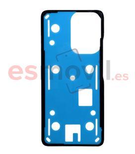 xiaomi-poco-f3-adhesivo-tapa-trasera-compatible