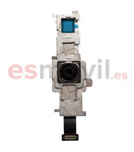 xiaomi-mi-note-10-lite-camara-trasera-64-mpx-compatible