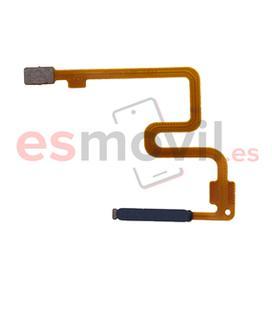 xiaomi-redmi-note-9-5g-flex-de-huella-negro-compatible