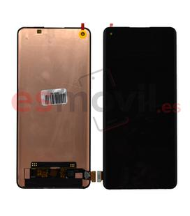 oppo-find-x3-lite-find-x3-neo-pantalla-lcd-tactil-negro-compatible