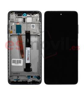 xiaomi-poco-x3-nfc-poco-x3-pro-pantalla-lcd-tactil-marco-negro-hq-compatible