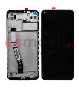 xiaomi-redmi-note-9-pantalla-lcd-tactil-marco-negro-compatible-hq-black-onyx