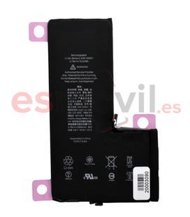 iphone-11-pro-max-bateria-3969-mah-compatible-hq-plus