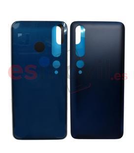 xiaomi-mi-10-pro-tapa-trasera-azul-compatible