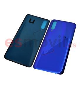 xiaomi-mi-9-lite-tapa-trasera-azul-compatible