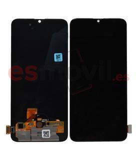 oppo-r15x-pantalla-lcd-tactil-negro-compatible