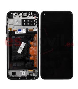 huawei-p40-lite-e-jny-l01a-jny-l02a-jny-l21a-jny-l22a-jny-l21b-jny-l22b-jny-lx1-pantalla-lcd-tactil-marco-negro-incluye-bateria-