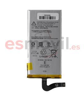 google-pixel-4-xl-bateria-compatible