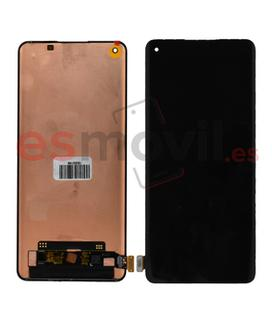 oppo-find-x3-pantalla-lcd-tactil-negro-compatible