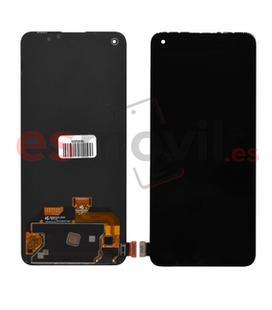 oppo-reno-5-5g-pantalla-lcd-tactil-negro-compatible
