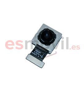 oppo-reno-4-pro-5g-reno-2-camara-trasera-48-mpx-compatible