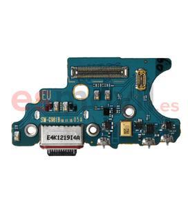 samsung-galaxy-s20-g980f-s20-5g-g981b-pcb-de-carga-service-pack-gh96-13080a