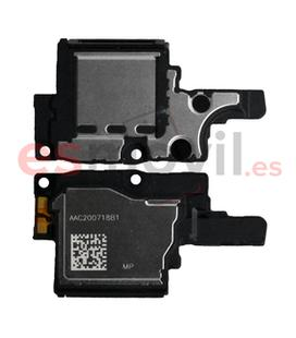 oppo-reno-4-5g-modulo-altavoz-compatible