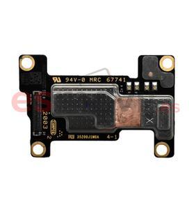 xiaomi-mi-10-5g-pcb-lcd-compatible