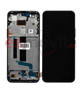 xiaomi-mi-10-lite-4g5g-pantalla-lcd-tactil-marco-negro-compatible-oled