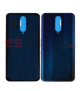 oppo-rx17-pro-tapa-trasera-azul-compatible