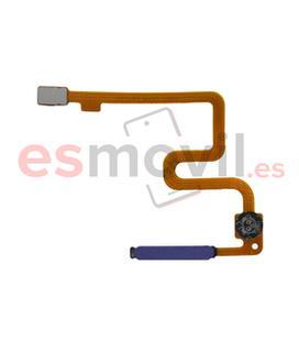 xiaomi-redmi-note-9-5g-flex-de-huella-purpura-compatible