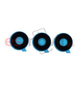 oppo-reno-4-5g-lente-de-camara-negra-compatible