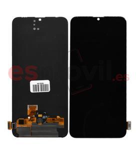oppo-reno-a-pantalla-lcd-tactil-negro-compatible