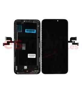 iphone-11-pro-pantalla-lcd-tactil-negro-compatible-tft-incell-essential