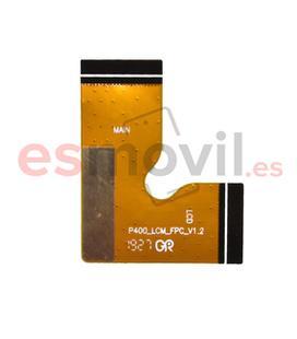 lenovo-tab-m10-tb-x505f-101-flex-a-placa-base-compatible