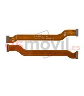 oppo-reno-4-5g-flex-lcd-compatible