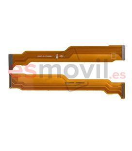 oppo-reno-4-pro-5g-flex-a-placa-base-compatible