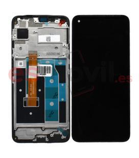 realme-6-pantalla-lcd-tactil-marco-negro-compatible