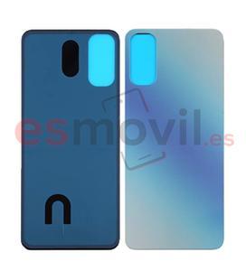 oppo-reno-4-5g-tapa-trasera-azul-compatible
