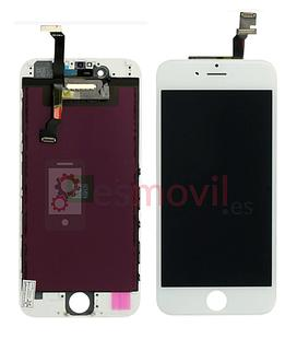 iphone-6-pantalla-lcd-tactil-blanco-essential-compatible
