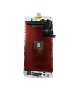 iphone-7-pantalla-lcd-tactil-blanco-essential-compatible