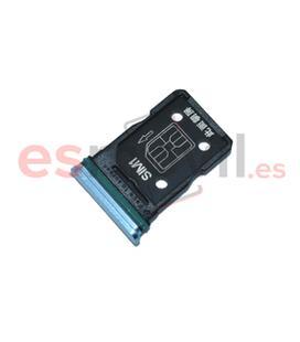oppo-reno-4-5g-bandeja-sim-azul-dual-compatible