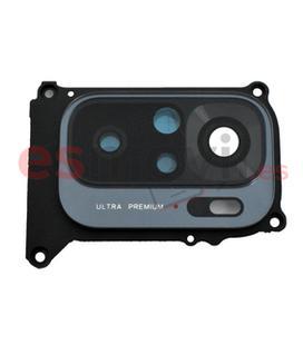 xiaomi-redmi-note-10-embellecedor-lente-de-camara-negro-compatible