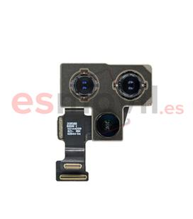 iphone-12-pro-camara-trasera-compatible