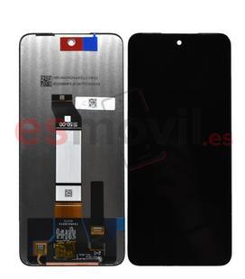 xiaomi-redmi-note-10-5g-pantalla-lcd-tactil-negro-compatible