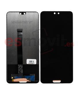 huawei-p20-eml-l29-pantalla-lcd-tactil-negro-compatible-sin-huella