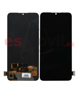 xiaomi-mi-9-lite-pantalla-lcd-tactil-negro-compatible