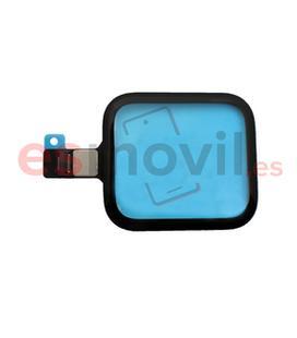 watch-series-5-se-40mm-tactil-negro-compatible